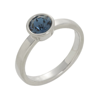 Pure Ring